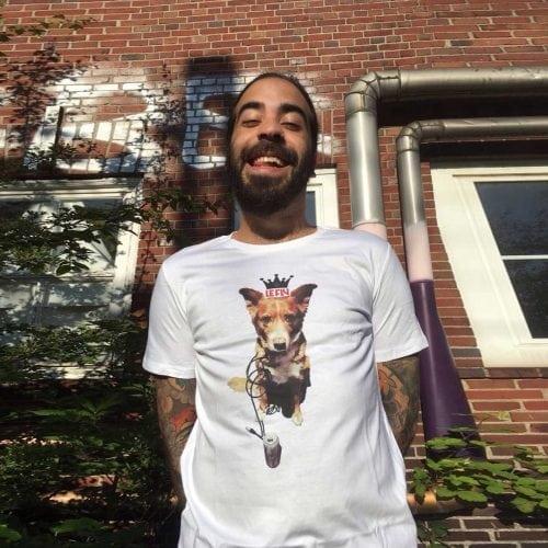 shirt_dog