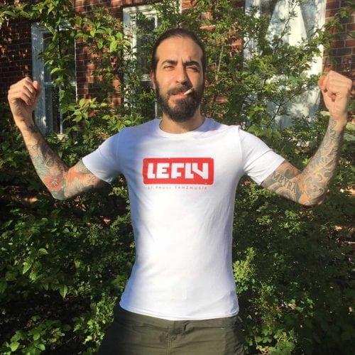 shirt_logo-r-w