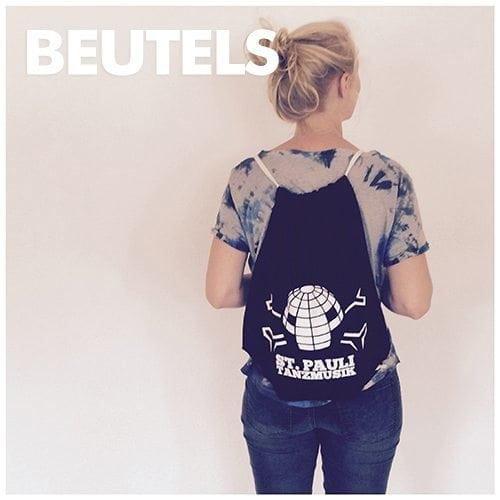BEUTEL